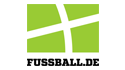 fussball buttom